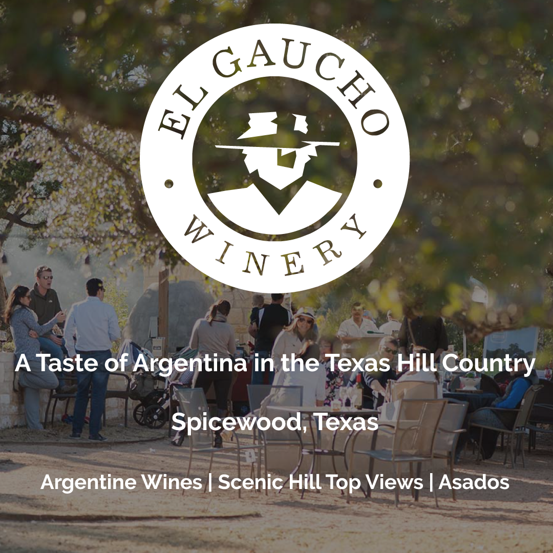texas hill country wineries scenic wineries near austin